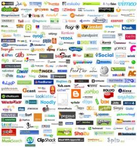 web20-thumb.jpg