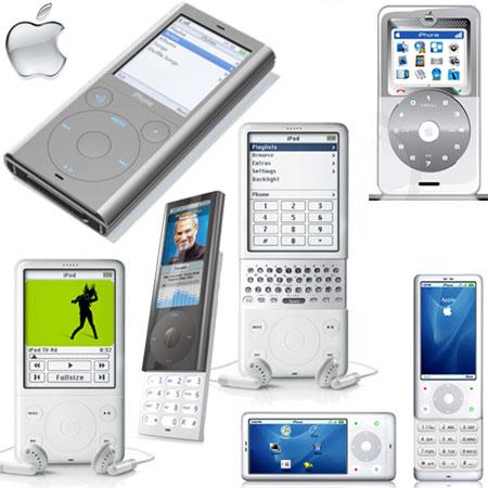 iphone_conceptos.jpg