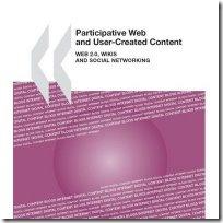 ParticipativeWebAndUser-CreatedContent-1