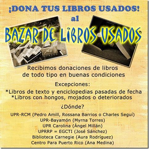 Anuncio Donacion Bazar (2)