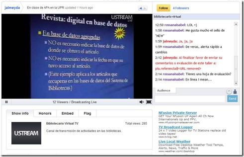 APA TV 7