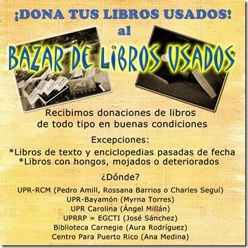 dona libros_edited-11