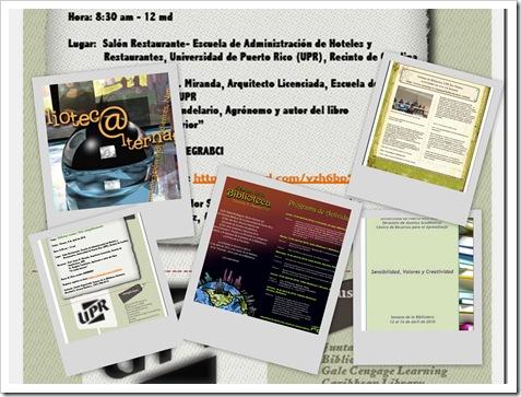 Bibliotecas UPR.jpg