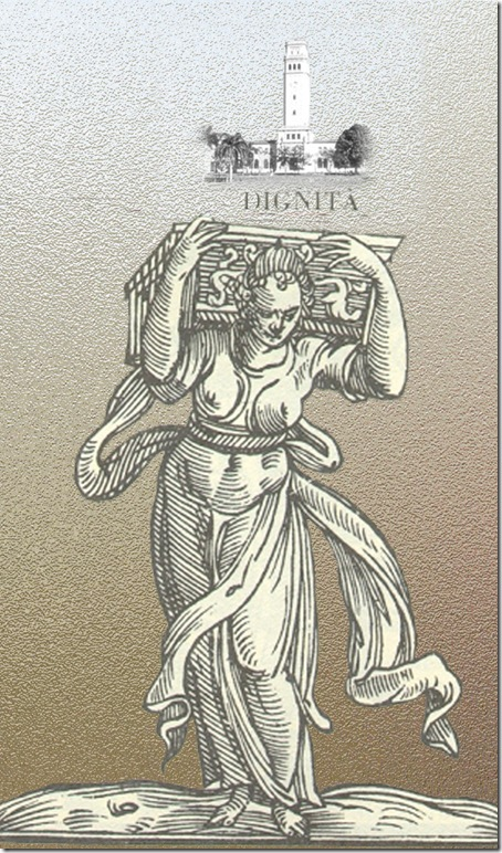 Dignita_edited-2