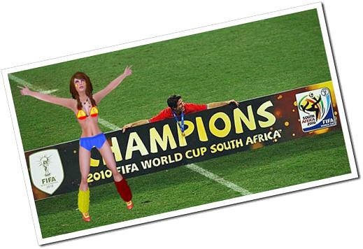 'PI FIFA_com'_edited-1