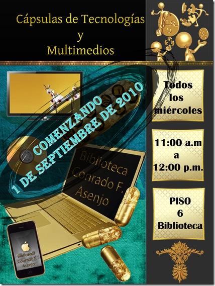 Promocion Capsulas tecnologias multimedio biblioteca CFA RCM_edited-1