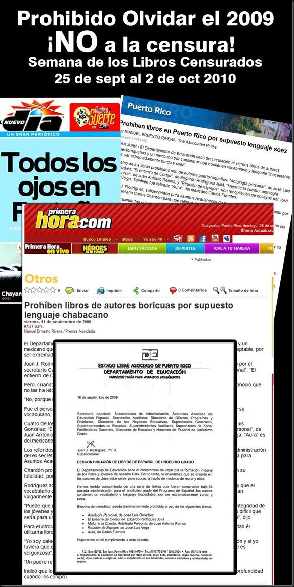 2010 prohibida la censura_edited-2