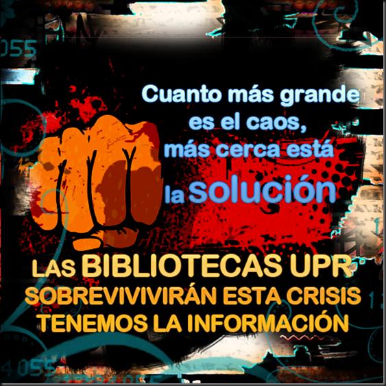 bibliotecas_edited-1