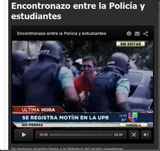 FireShot capture #607 - 'Encontronazo entre la Policía y estudiantes - El Nuevo Día' - www_elnuevodia_com_videos-huelgaenlaupr-encontronazoentrelapoliciayestudiantes-783039244001_html