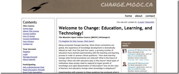 change_mooc_ca ~ #change11