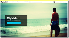 FireShot capture #022 - 'Mightybell' - mightybell_com_home#
