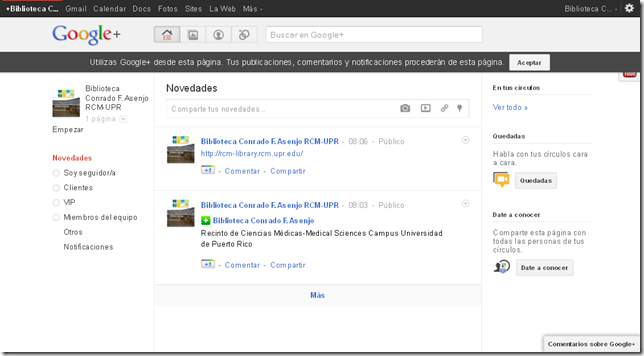 Google  2011-11-08 08-42-18