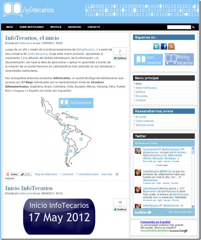 FireShot Screen Capture #062 - 'InfoTecarios' - www_infotecarios_com